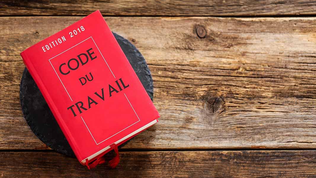 Infractions à Montval-sur-Loir | Yolande Rebuffel